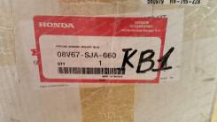 Парктроник. Honda Legend, KB1, DBA-KB1, DBAKB1 Двигатели: J35A8, J35A