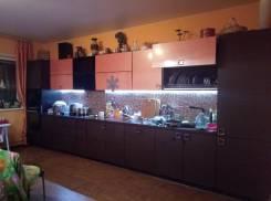 Меняю дом 180 км. м. в московской обл, на дом в Находке, Владивостоке. От частного лица (собственник)