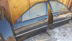 Дверь боковая. Honda Legend, KB1, DBA-KB1, DBAKB1 Двигатели: J35A8, J35A, J35A J35A8
