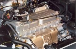 Контрактный двигатель Мицубиси Лансер 2000 г 4G94 SONC 2,0 л бензин