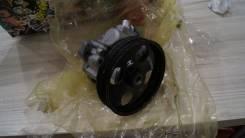 Гидроусилитель руля. УАЗ Пикап