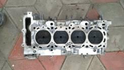 Запчасти для SR20DE. Nissan Serena Двигатель SR20DE