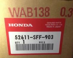 Амортизатор. Honda Odyssey, RB2