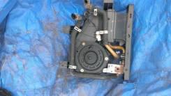 Печка. Mazda MPV, LVLR Двигатель WLT