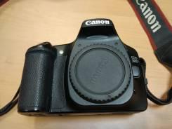Canon EOS 30D. 8 - 8.9 Мп