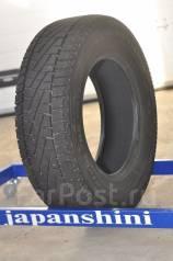Bridgestone Blizzak MZ-01. Зимние, без шипов, 2004 год, износ: 5%, 4 шт