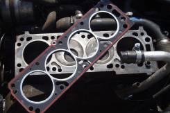 Диагностика сканером капитальный ремонт двигателя