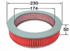 Фильтр воздушный. Honda Integra, E-DA1, E-AV