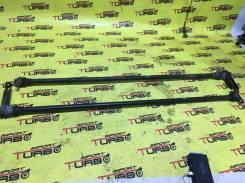 Торсион подвески. Mitsubishi Pajero, V26C, V25C, V26W, V25W, V46W, V46V, V26WG, V46WG