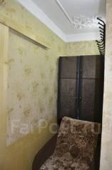 1-комнатная, улица Ладыгина 9/1. 64, 71 микрорайоны, агентство, 29 кв.м.