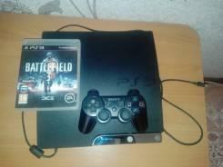 Продам или Обменяю PS 3 на Yotaphone 2
