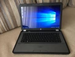"HP Pavilion g6. 15.6"", 2,4ГГц, ОЗУ 4096 Мб, диск 320 Гб, WiFi, Bluetooth, аккумулятор на 2 ч."