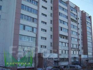 2-комнатная, улица Фирсова 8б. Столетие, агентство, 46 кв.м. Дом снаружи