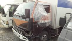 Mitsubishi Canter. Продается грузовик ММС Сanter, 3 600 куб. см., 2 000 кг.