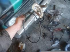 Тросик акселератора. Nissan Pulsar, FN15