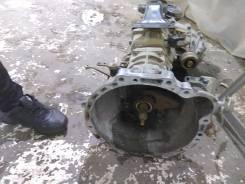 Механическая коробка переключения передач. Toyota Lite Ace, CR30, CR37 Toyota Masterace, CR30, CR37 Toyota Town Ace, CR37, CR30 Двигатель 2CT