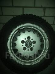 Колеса. x15 5x120.00