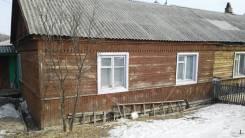 3-комнатная, П.Ольга ,ул.Ручейная 2 кор А, 2. Приморский край, частное лицо, 63 кв.м.