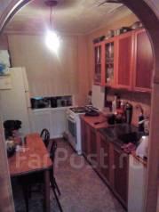 2-комнатная, село Гаровка-2Зеленая ДОС-18 кв.39. Хабаровский, частное лицо, 51 кв.м.