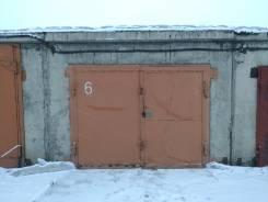 Гаражи капитальные. улица Трубачеева, р-н Октябрьский, электричество, подвал.