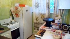 1-комнатная, улица Адмиральская 25. Краснофлотский, агентство, 21 кв.м.