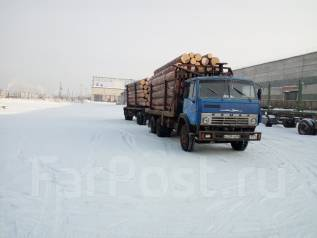 Камаз 53212. Продам Камаз, 10 800 куб. см., 10 000 кг.