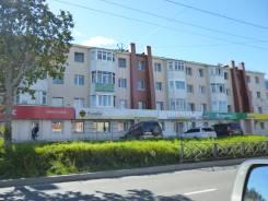 Юридическая помощь в приватизации квартир.