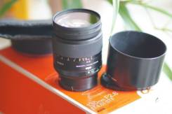 Объектив Sony 135mm f/2.8 [T4.5] STF (SAL-135F28). Для Sony