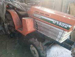 Kubota. Продам мини трактор Кубота, 850 куб. см.