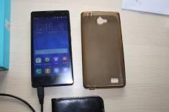 Huawei Honor 3C. Б/у