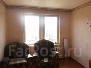 3-комнатная, С.Барабаш,Центральная, д.7. С.Барабаш, частное лицо, 63 кв.м.