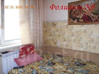 2-комнатная, улица Добровольского 41. Тихая, проверенное агентство, 50 кв.м. Интерьер