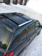 Pontiac Vibe. автомат, передний, 1.8 (132 л.с.), бензин, 161 000 тыс. км