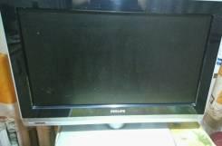 Philips. LCD (ЖК). Под заказ
