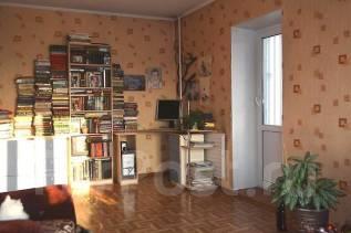 2-комнатная, проспект Океанский 138. Некрасовская, агентство, 52 кв.м. Интерьер