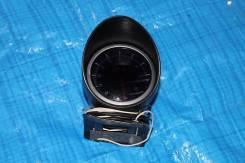 Тахометр. Subaru Legacy, BE5
