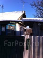 Продам дом на ул. Литейной. Ул. Литейная, р-н Центральный, площадь дома 55 кв.м., электричество 15 кВт, отопление твердотопливное, от агентства недви...