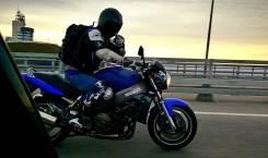 Honda CBR 1100XX. 1 200 куб. см., исправен, птс, с пробегом