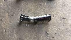 Крепление бампера. Toyota Allion, AZT240 Двигатель 1AZFSE