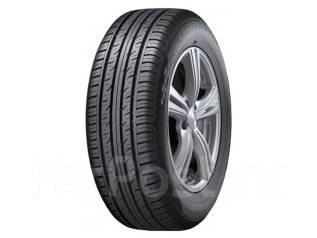 Dunlop Grandtrek PT3. Всесезонные, без износа, 4 шт