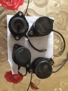 Продам привода амортизаторов TEMS от тойота товн айс. Toyota Town Ace, YR30G, CR30, CR31, CR31G, YR30, CR30G