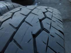 Dunlop DV-01. Летние, 20%, 4 шт