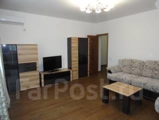 3-комнатная, улица Шеронова 6. Индустриальный, агентство, 89 кв.м.