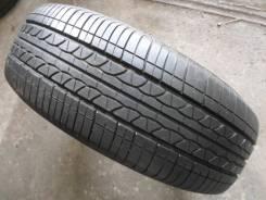 Bridgestone B250. Летние, 2013 год, износ: 5%, 2 шт
