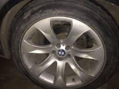 Ступица. BMW X5, E53