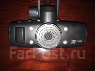 iTracker 650 GPS 1080p