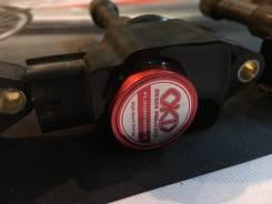 Катушка зажигания. Nissan GT-R Двигатель VR38DETT