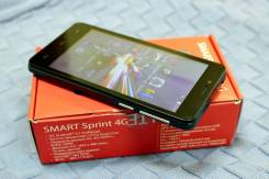 МТС Smart Sprint. Б/у