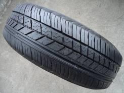 Dunlop SP 31. Летние, 2012 год, износ: 10%, 4 шт