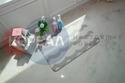 Коврик для кухни и ванной 75*44*1.2 ТД Игнат
